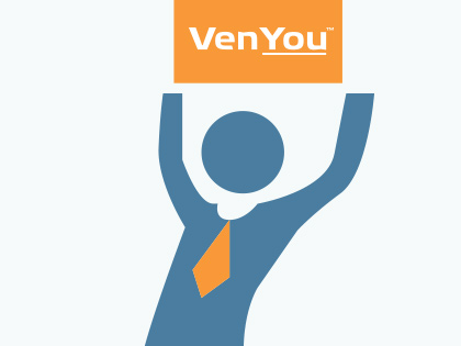 VenYou Packages image